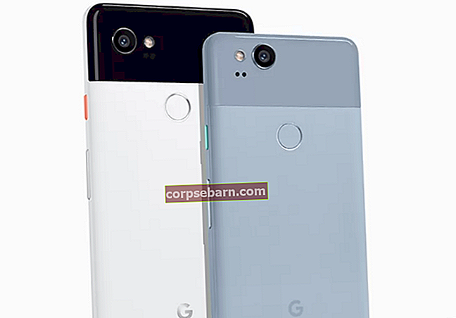 Cách khắc phục sự cố Wi-Fi của Google Pixel
