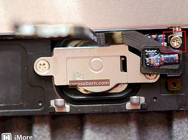 5 cách để sửa nút Home iPhone 5s không hoạt động