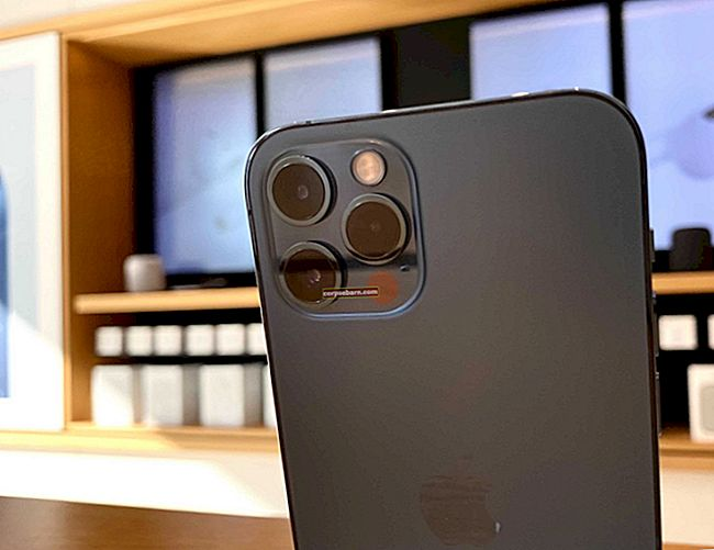 Běžné problémy s iPhone 5c a jak je opravit