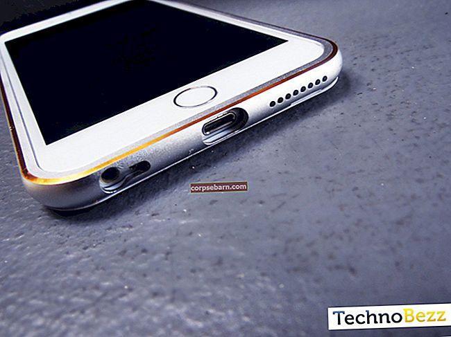 Τι να κάνετε εάν το iPhone σας δεν έχει ήχο; [Απλές διορθώσεις]