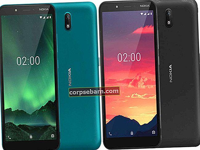 Συνηθισμένα ζητήματα Nokia 6 και οι επιδιορθώσεις τους