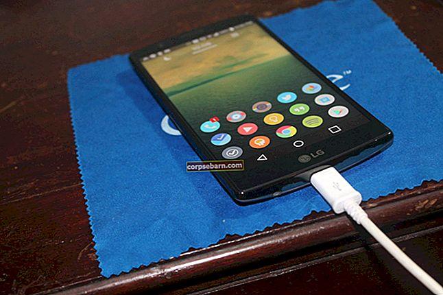 """Kaip išspręsti """"HTC 10"""" lėtojo įkrovimo problemą"""