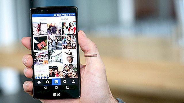 Πώς να κατεβάσετε βίντεο Instagram σε Android