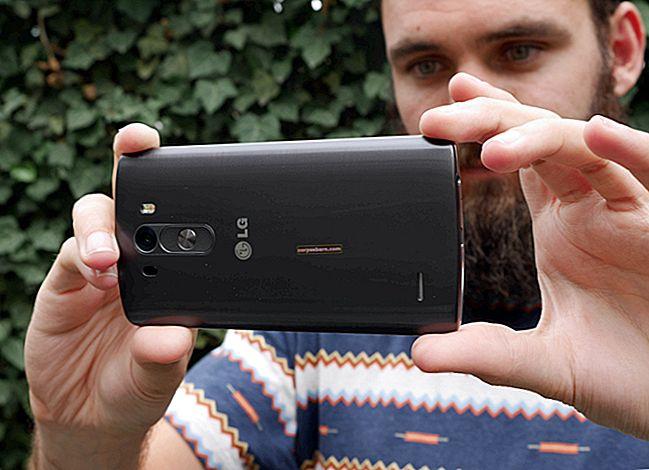 Πώς να χρησιμοποιήσετε το Baby Crying Detector στο Samsung Galaxy S5