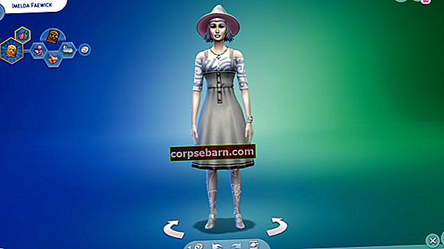 """Ο Sims φέρνει μάγισσες και Warlocks με το """"The Sims 4: Realm Of Magic"""""""