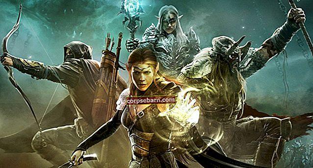 Elder Scrolls 6: Datum vydání, funkce, pověsti a novinky