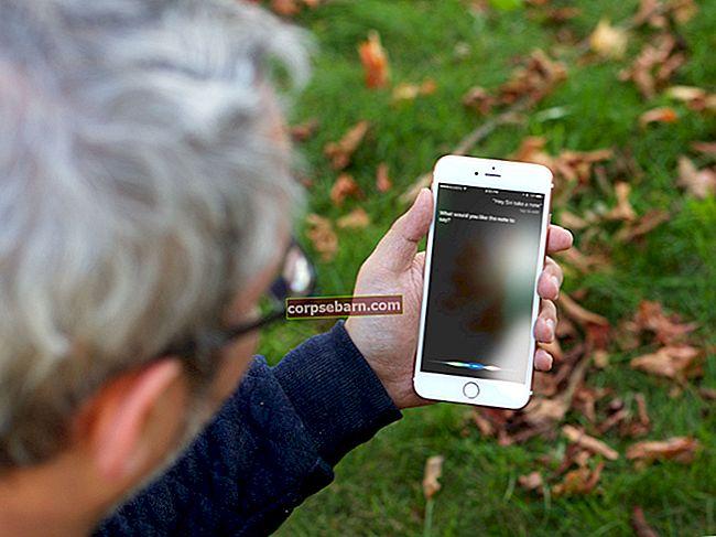 Ultimate Guide Kuidas varundada iPhone 6 ja iPhone 6 plus Mac / PC