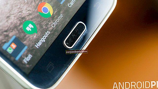 """Kaip sukurti atsarginę failų kopiją """"Samsung Galaxy S5"""""""
