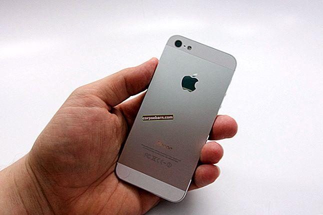 Συνηθισμένα ζητήματα iPhone 4 και πώς να τα διορθώσετε