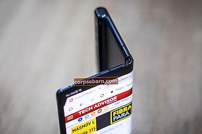 5 tapaa korjata iPhone-laiteohjelmisto, joka ei ole yhteensopiva