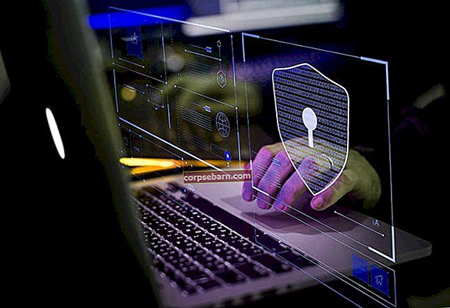 """""""Malwarebytes"""" nemokama versija ir """"Windows Defender"""": kuri iš jų siūlo geresnę kompiuterio apsaugą?"""